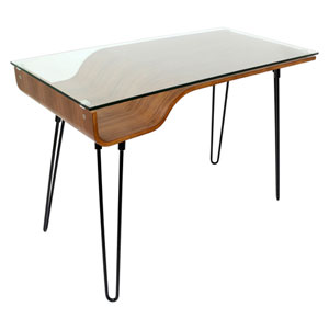Avery Desk