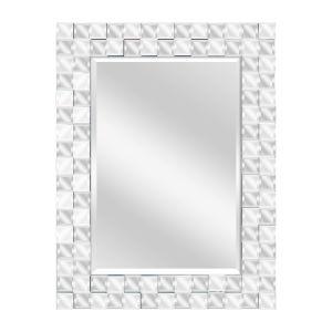 Bane Clear 26-Inch Mirror