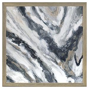 Siena Canvas