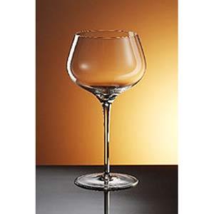 Recioto Spumante Glass, 2 Stem Gift Pack