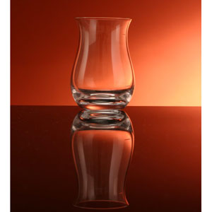 Johnsons Whisky Tot
