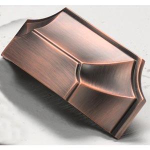 Empire Designs Empire Bronze Cup Pull