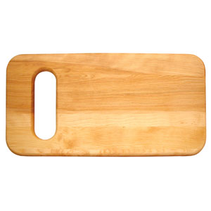 Deluxe Over-the-Sink Board Cutting Board