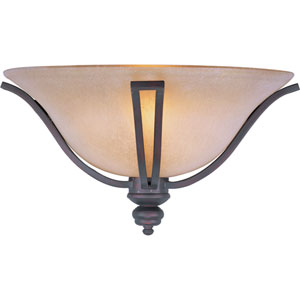 Madera One-Light Wall Sconce