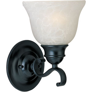 Linda One-Light Wall Sconce