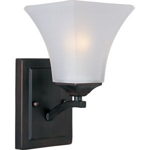 Aurora One-Light Sconce