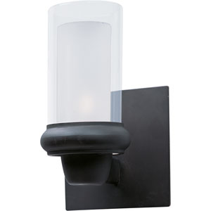 Bayview One-Light Wall Sconce