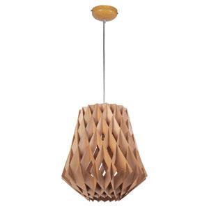 Horgen Uddo One-Light Mini Pendant