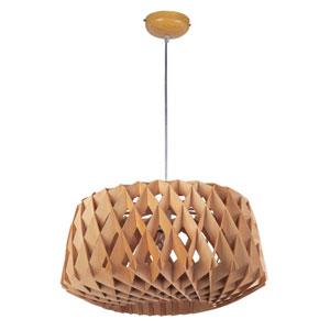 Horgen Uddo One-Light Pendant