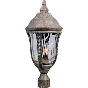 Whittier Large Outdoor Post Mount