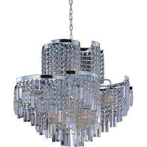 Belvedere Nineteen-Light Pendant