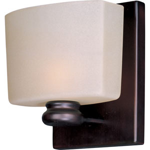 Essence Oil Rubbed Bronze One-Light Wall Sconce
