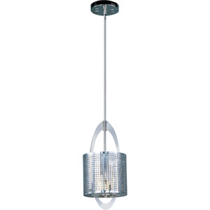 Mirage One-Light Mini Pendant