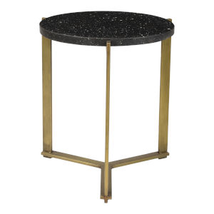 Syd Black End Table