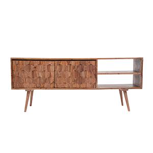O2 Tv Cabinet