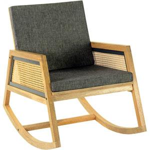 Ashton Rocker Chair