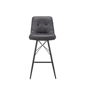 Morrison Bar Stool-Set Of Two