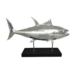 Fish With Base 1