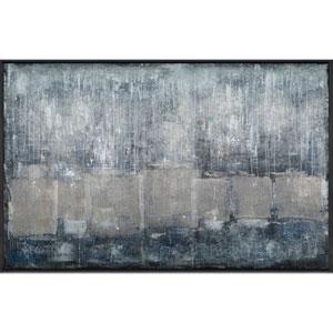 Greyscale Wall Décor