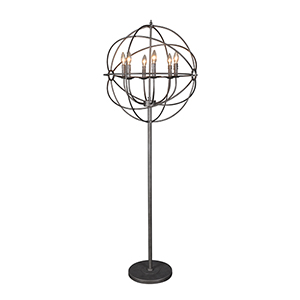Rossana Floor Lamp