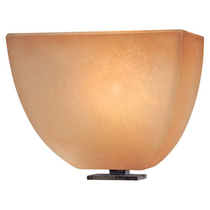 Lineage Wall Sconce