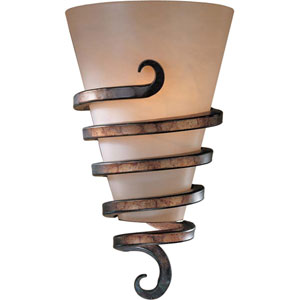 Tofino Wall Sconce