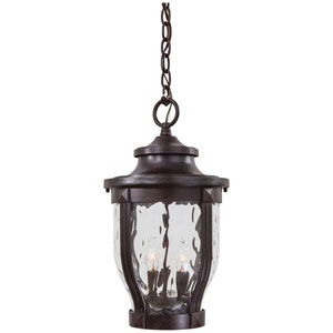 Merrimack Outdoor Hanging Lantern