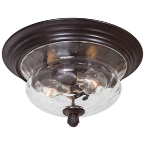 Merrimack Flush Mount Ceiling Light