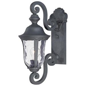 Ardmore Black Wall Lantern