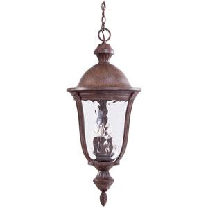 Ardmore Indoor/Outdoor Hanging Pendant