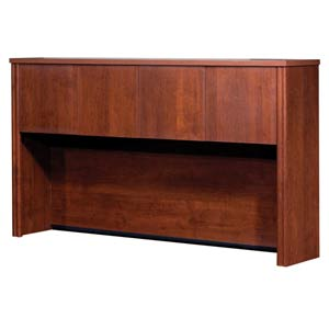 Embassy Hutch for Credenza