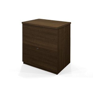 Tuxedo Standard Lateral File Cabinet