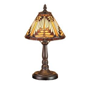 Nuevo Mission Mini Lamp