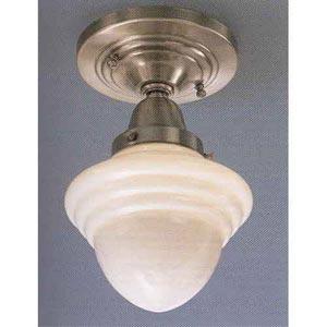 Bradford Ceiling Light