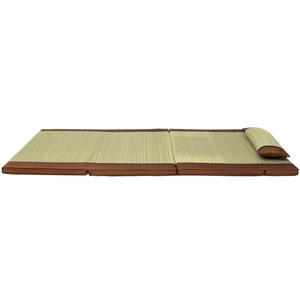 Folding Soft Tatami Mattress