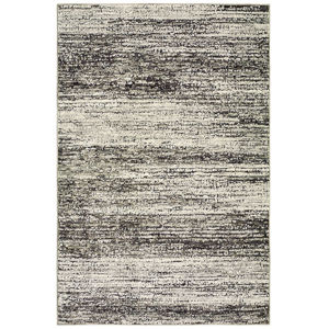 Atlas Ash Rectangular: 6 Ft. 7 In. x 9 Ft. 6 In. Rug