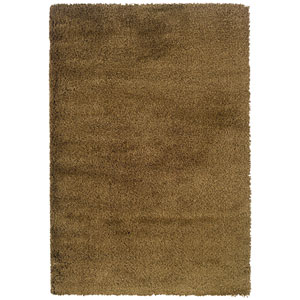 Loft Gold Rectangular: 5 Ft. 3 In. x 7 Ft. 9 In. Rug