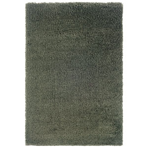 Loft Blue Rectangular: 5 Ft. 3 In. x 7 Ft. 9 In. Rug