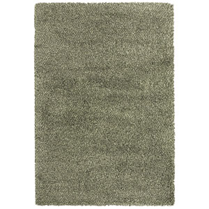 Loft Blue and Netural Rectangular: 5 Ft. 3 In. x 7 Ft. 9 In. Rug
