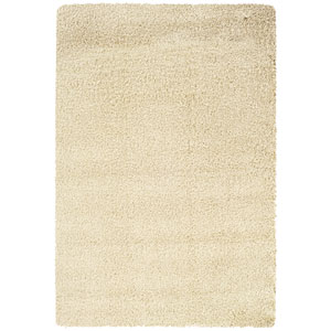 Loft Neutral Rectangular: 5 Ft. 3 In. x 7 Ft. 9 In. Rug