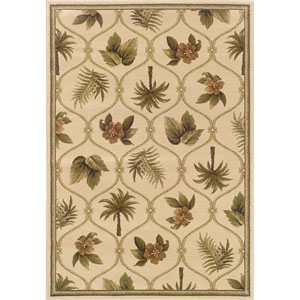 Hudson Rectangular: 7 Ft. 8 In. x 10 Ft. 10 In. Rug