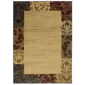Amelia Rectangular: 8 Ft. 2 In. x 10 Ft. Rug