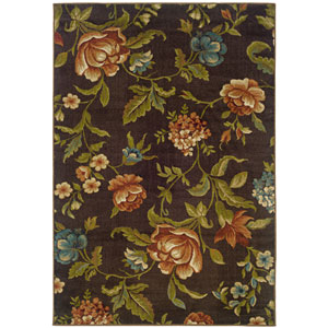 Emerson Rectangular: 1 Ft. 10 In. x 3 Ft. 3 In. Rug