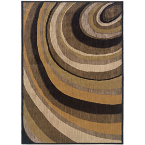 Palermo Rectangular: 3 Ft. 10 In. x 5 Ft. 5 In. Rug