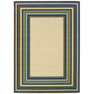 Caspian Rectangular: 7 Ft. 10 In. x 10 Ft. 10 In. Rug