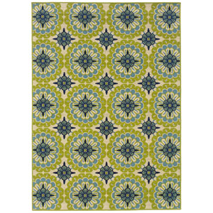 Caspian Rectangular: 8 Ft. 6 In. x 13 Ft. Rug