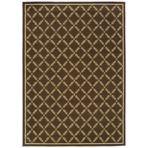 Caspian Rectangular: 2 Ft. 5 In. x 4 Ft. 5 In. Rug
