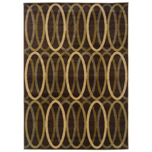 Hudson Rectangular: 10 Ft. x 13 Ft. Rug