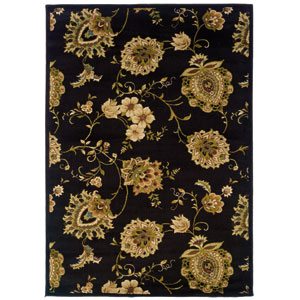 Emerson Rectangular: 10 Ft. x 13 Ft. Rug