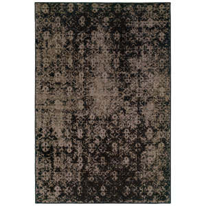 Revival Rectangular: 3 Ft. 10 In. x 5 Ft. 5 In. Rug